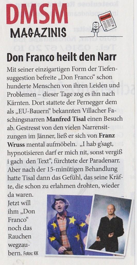 dmsm-magazinis022013