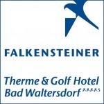 Falkensteiner - Therme & Golf Hotel Bad Waltersdorf